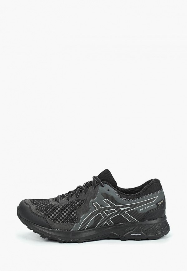 Кроссовки ASICS ASICS AS455AMDRIQ8 asics asics court shorts