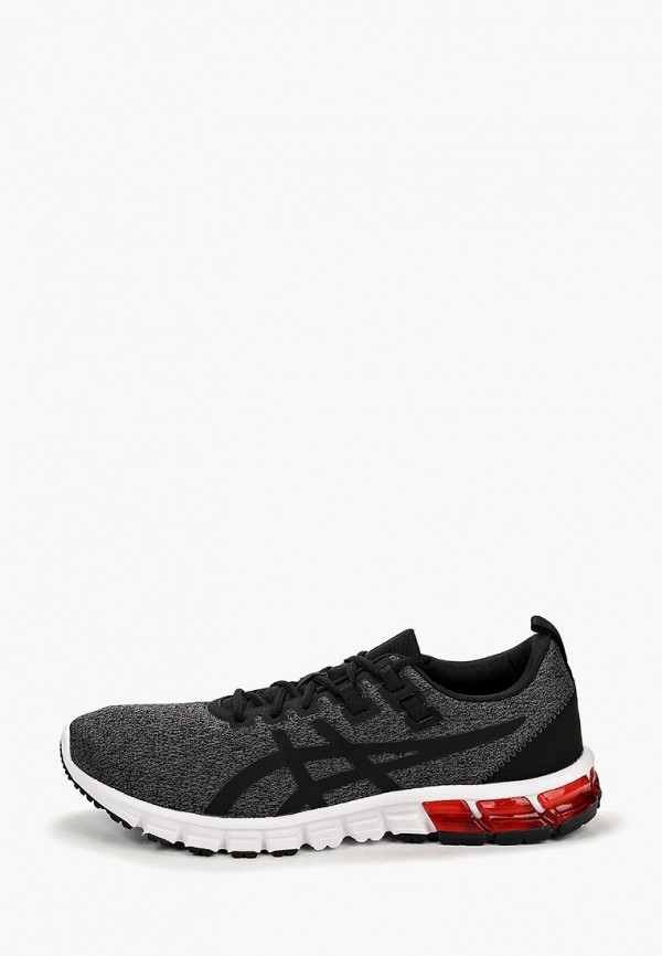 Кроссовки ASICS ASICS AS455AMDRIS1
