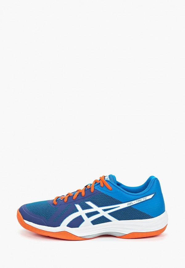 Кроссовки ASICS ASICS AS455AMDRIU3 кроссовки asics asics as455ambrms1