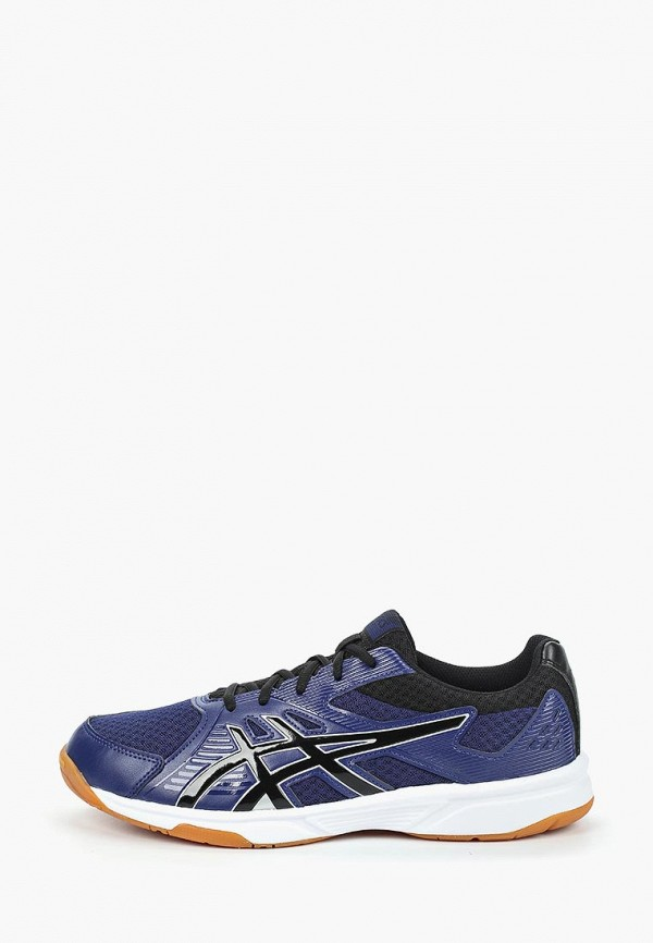 Кроссовки ASICS ASICS AS455AMDRIU6 цена 2017