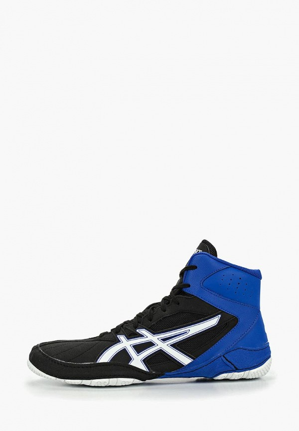 Борцовки ASICS ASICS AS455AMEPBA1 цена