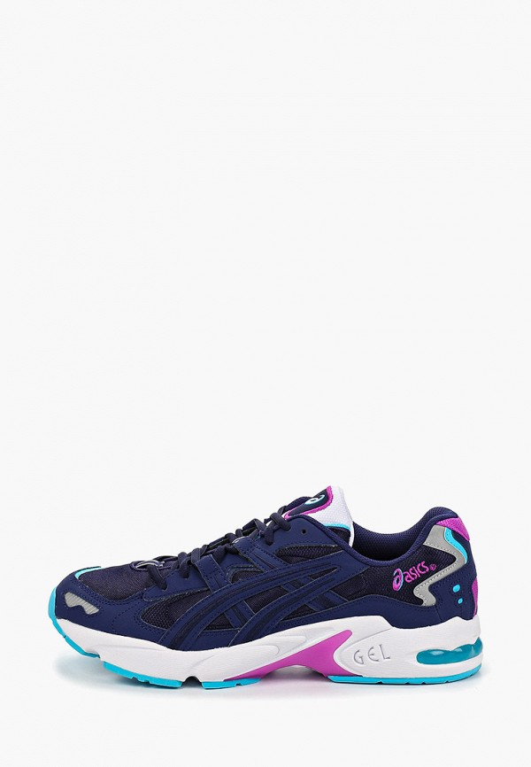 Кроссовки ASICS ASICS AS455AMEYXP0 кроссовки asics asics as009amdrkk8