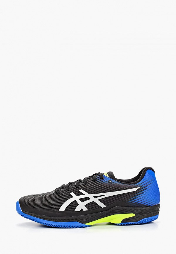 Кроссовки ASICS ASICS AS455AMFJME2 кроссовки asics asics as455awdrjw6