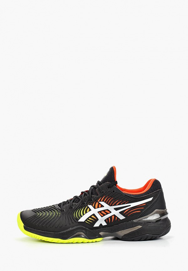 Кроссовки ASICS ASICS AS455AMFJME3 кроссовки asics asics as009amdrkk8
