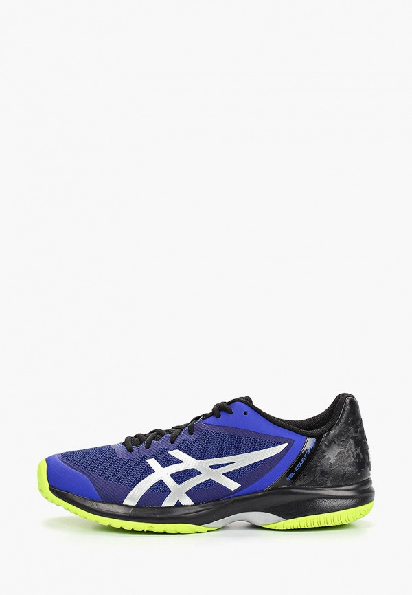 Кроссовки ASICS ASICS AS455AMFJME4 кроссовки asics asics as455amdrib0