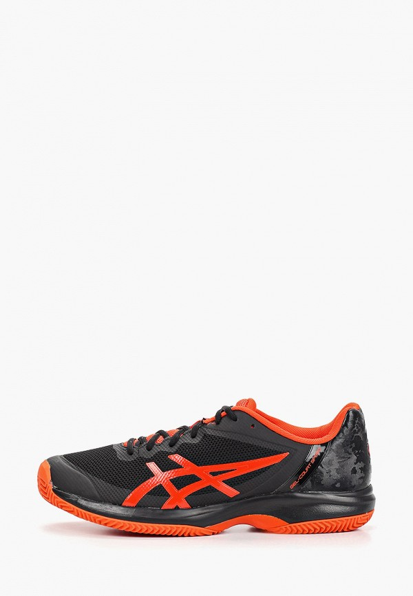 Кроссовки ASICS ASICS AS455AMFJME5 кроссовки asics asics as009amdrkk8