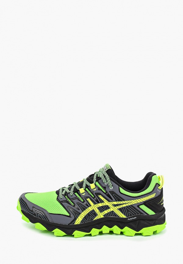 Кроссовки ASICS ASICS AS455AMFPWK4 кроссовки asics asics as455awcljz0