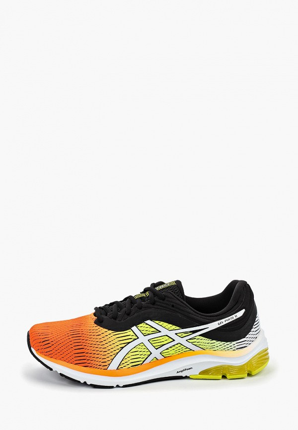 Кроссовки ASICS ASICS AS455AMFPWL4 кроссовки asics asics as455amumb85