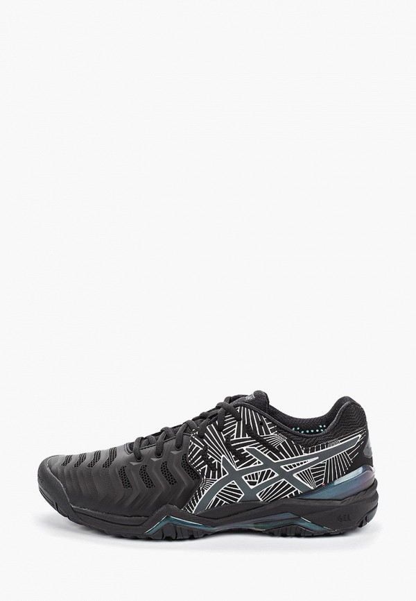 Кроссовки ASICS ASICS AS455AMFPWN8 кроссовки asics asics as455awcljz0