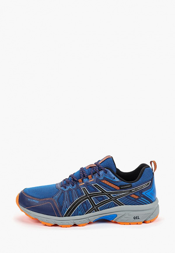 Кроссовки ASICS ASICS AS455AMFPWO8 кроссовки asics asics as455awcljz0