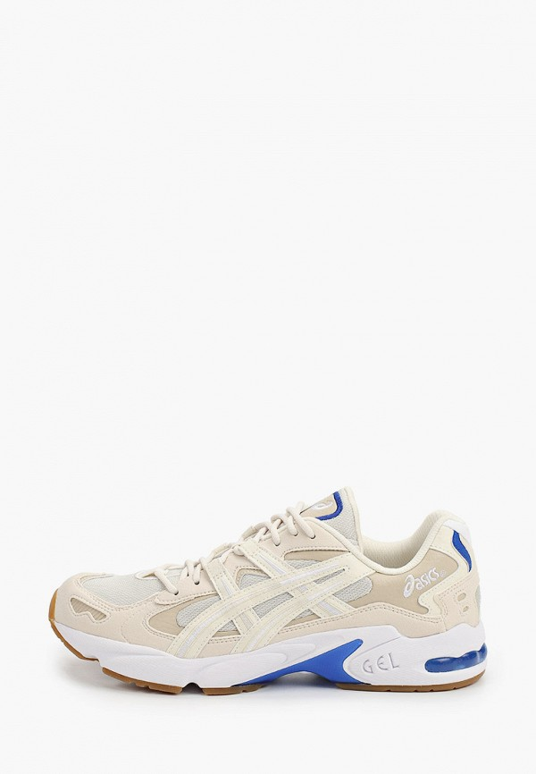 Кроссовки ASICS ASICS AS455AMHIRI7 кроссовки asics asics as455awcljz0