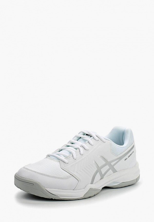 Кроссовки ASICS ASICS AS455AMOUT53 кроссовки asics asics as455awdrjw6