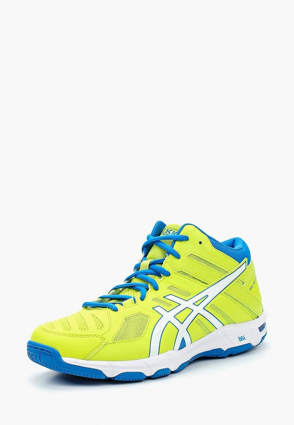 Кроссовки ASICS ASICS AS455AMUMC23 кроссовки asics asics as455awbrng2