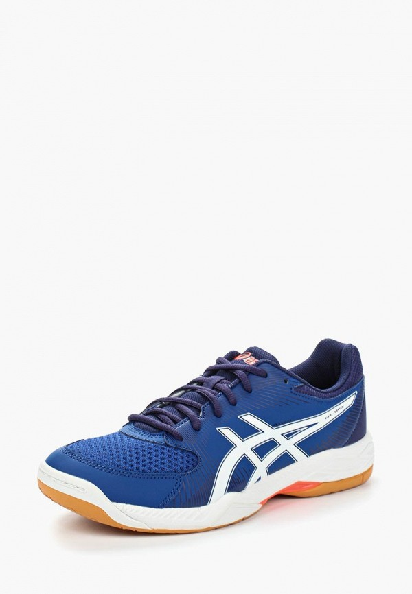 Кроссовки ASICS ASICS AS455AMUMF28