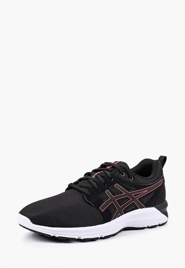 Кроссовки ASICS ASICS AS455AWBRNE5 кроссовки asics asics as455awbrng2