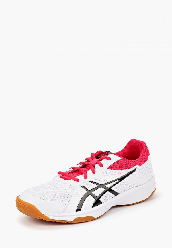 Кроссовки ASICS ASICS AS455AWBRNG9 футболка quelle colors for life 312270
