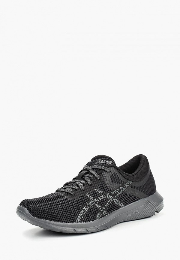 Кроссовки ASICS ASICS AS455AWCLJZ0 кроссовки asics asics as455awcljz0