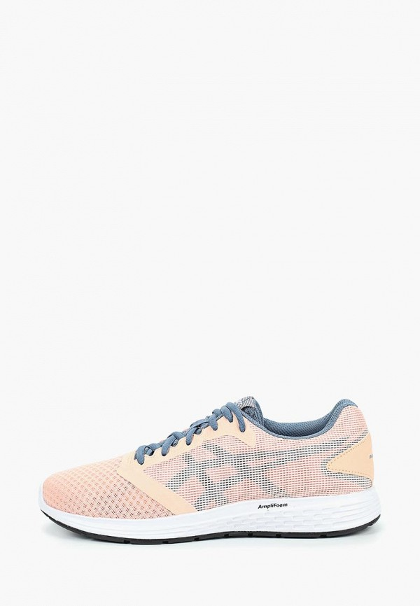 Кроссовки ASICS ASICS AS455AWDRJS7 цена