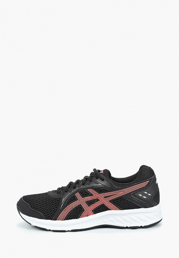 Кроссовки ASICS ASICS AS455AWDRJT3 кроссовки asics asics as455aweyxp6