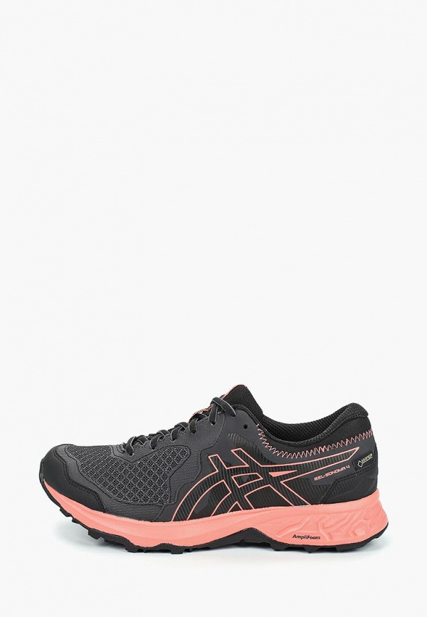 Кроссовки ASICS ASICS AS455AWDRJT8 кроссовки asics asics as455aweyxp6