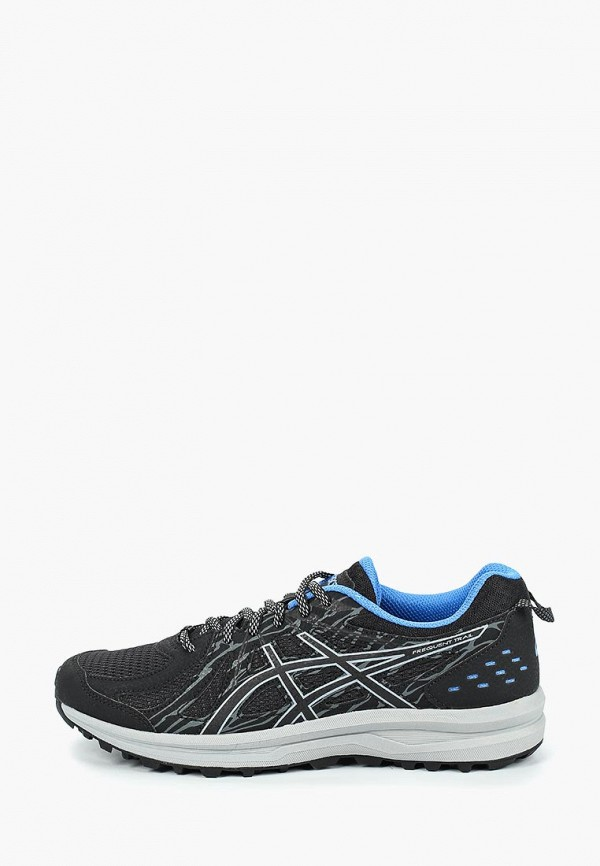 Кроссовки ASICS ASICS AS455AWDRJU4 кроссовки asics asics as455aweyxp6