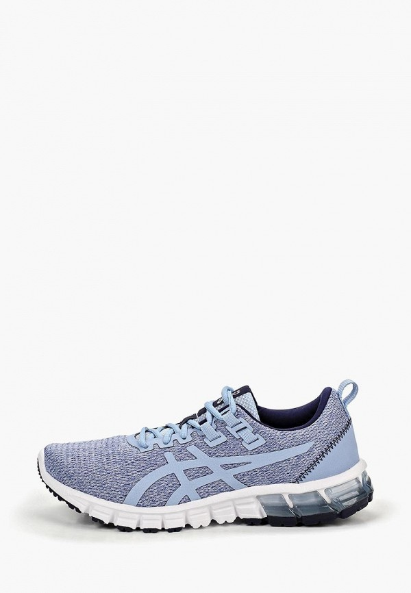 Кроссовки ASICS ASICS AS455AWDRJU9 кроссовки asics asics as455awdrjw6