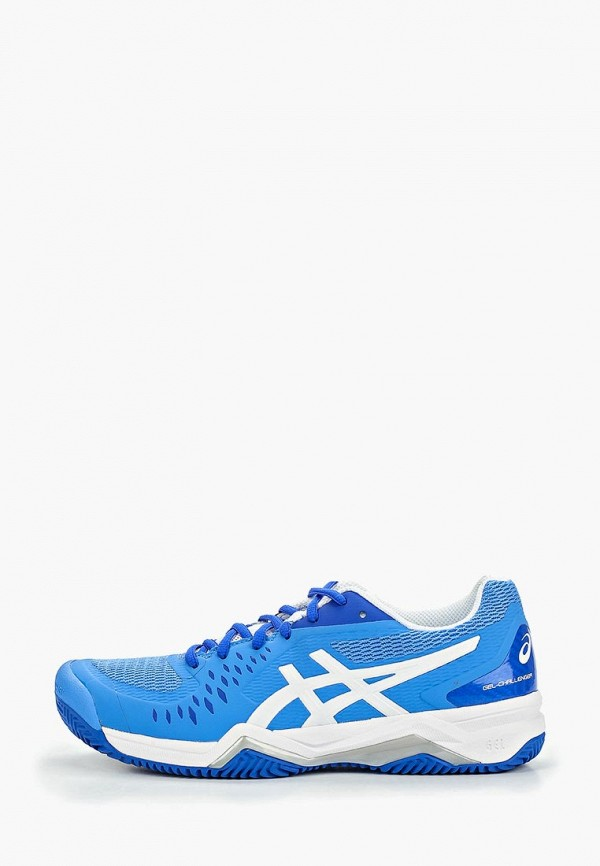 Кроссовки ASICS ASICS AS455AWDRJV6 цена