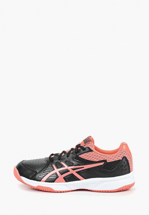 Кроссовки ASICS ASICS AS455AWDRJW2 кроссовки asics asics as455aweyxp6