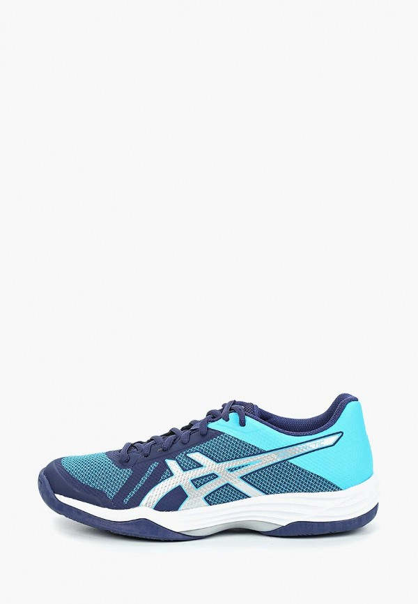 Кроссовки ASICS ASICS AS455AWDRJW5 кроссовки asics asics as455awbrng2