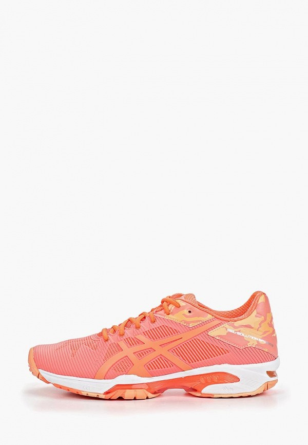 Кроссовки ASICS ASICS AS455AWELKU2 asics asics court shorts