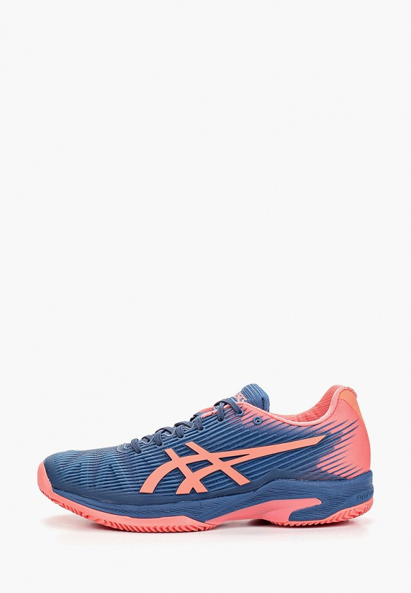 Кроссовки ASICS ASICS AS455AWFJME6 кроссовки asics asics as009amdrkk8