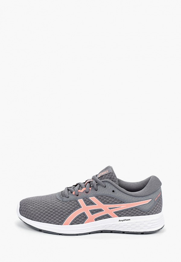 Кроссовки ASICS ASICS AS455AWFPWY4 кроссовки asics asics as455awcljz0