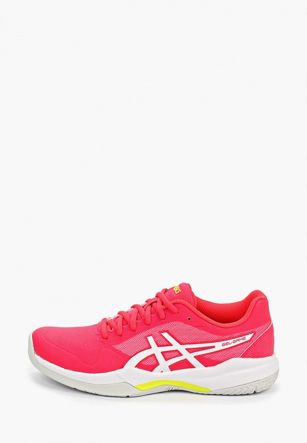 Кроссовки ASICS ASICS AS455AWFPXB0 кроссовки asics asics as455awcljz0