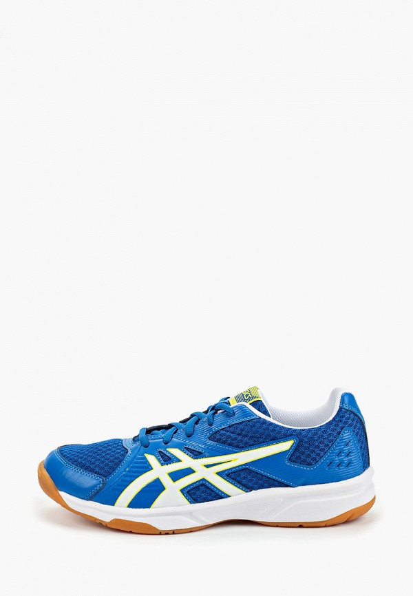 Кроссовки ASICS ASICS AS455AWFPXC1 кроссовки asics asics as455amumb85