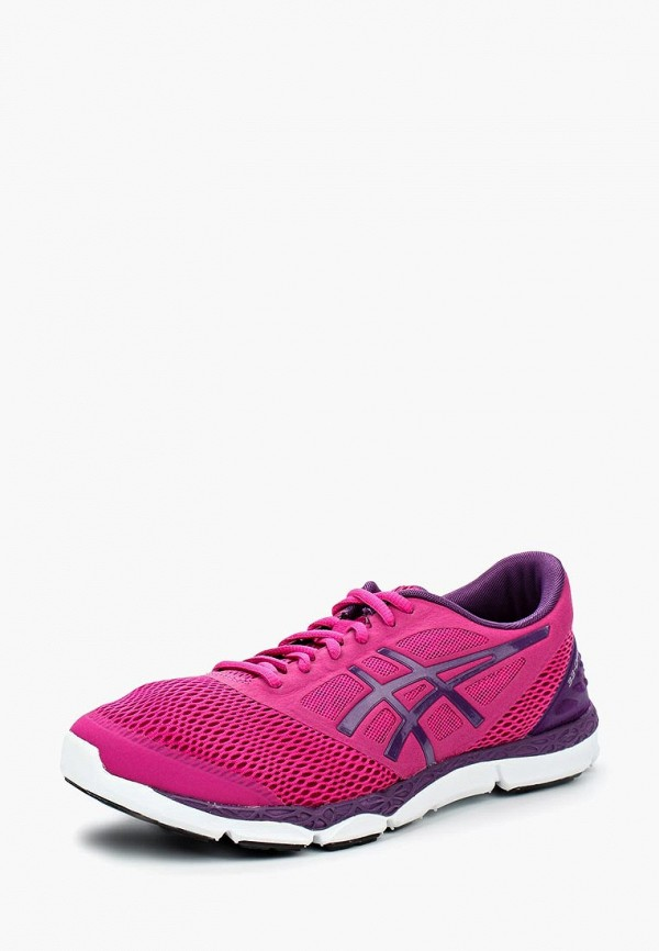 Кроссовки ASICS ASICS AS455AWHAT62