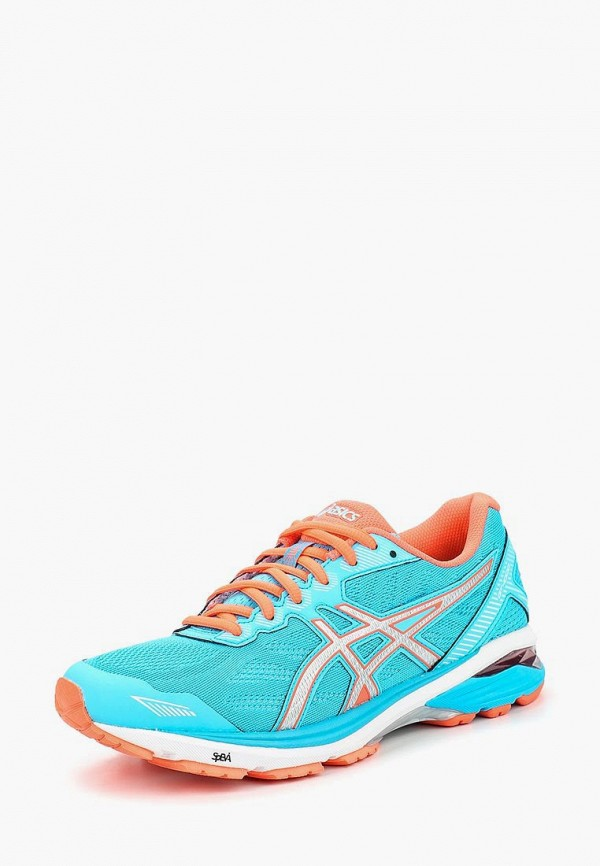 Кроссовки ASICS ASICS AS455AWOVB68
