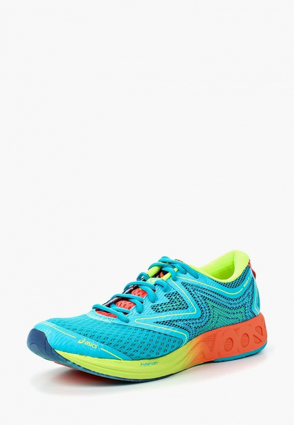 Кроссовки ASICS ASICS AS455AWOVC03 кроссовки asics asics as455awumf68