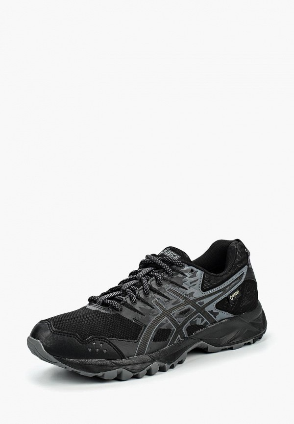 Кроссовки ASICS ASICS AS455AWOVC09 кроссовки asics asics as455awumf68