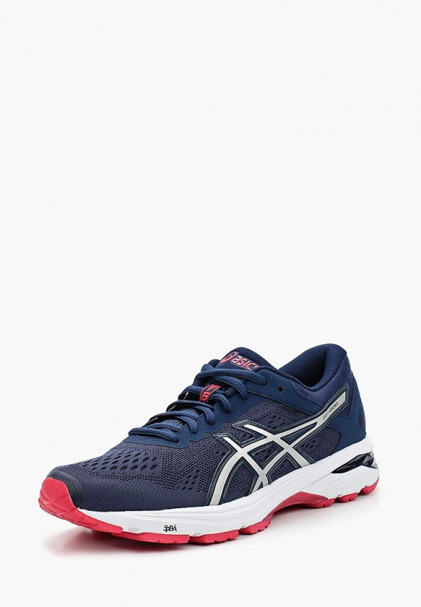 Кроссовки ASICS ASICS AS455AWUMF60 цены онлайн