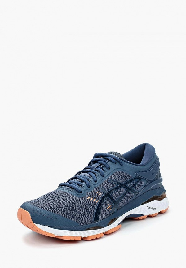 Кроссовки ASICS ASICS AS455AWZTQ54 кроссовки asics asics as455awumf68