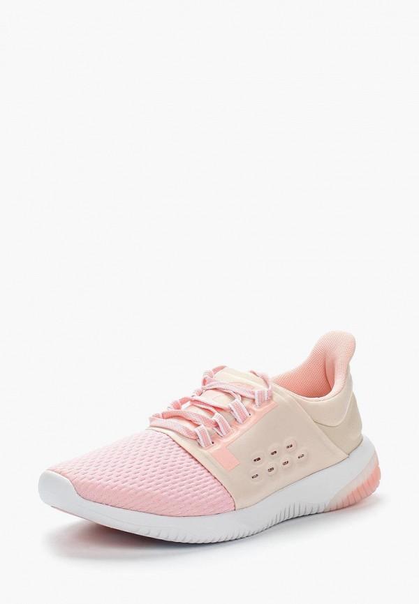 Кроссовки ASICS ASICS AS455AWZTQ86 кроссовки для девочки asics amplica gs цвет розовый c808n 2090 размер 4h 35 5
