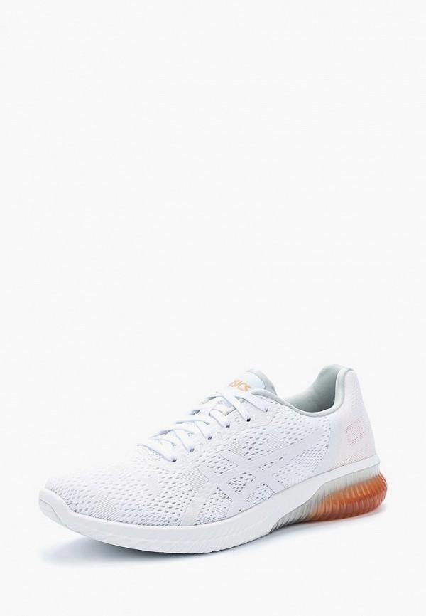 Кроссовки ASICS ASICS AS455AWZTQ95 кроссовки женские asics gel dedicate 5 цвет белый e757y 0114 размер 5h 34 5