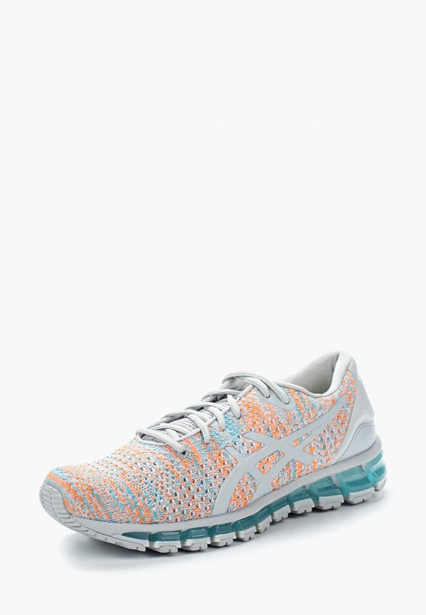 Кроссовки ASICS ASICS AS455AWZTQ97 кроссовки asics asics as455awumf68