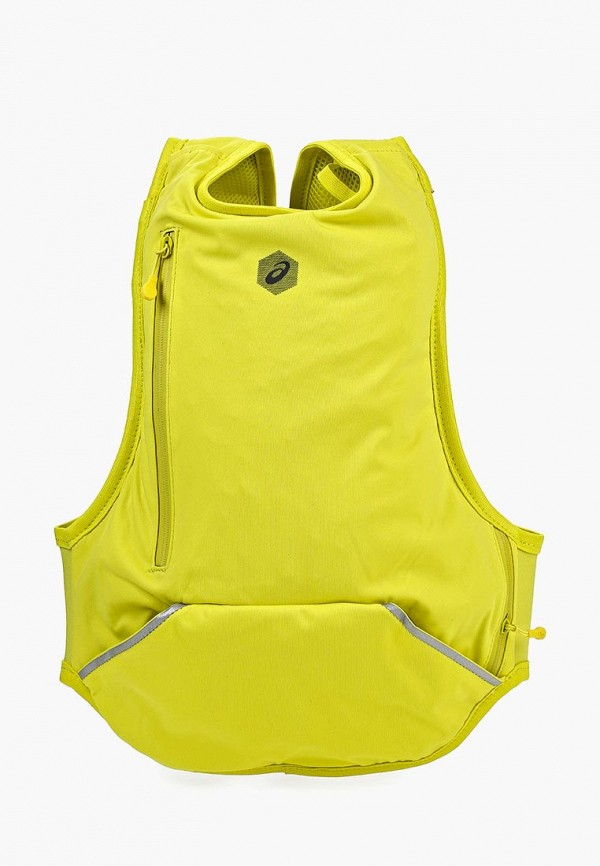 Рюкзак ASICS ASICS AS455BUDRHA3 цены