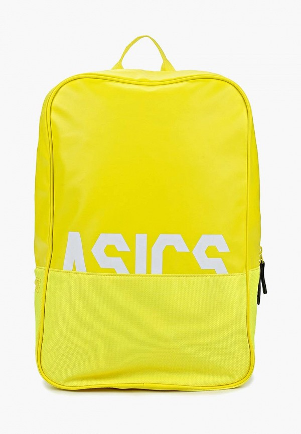 цена на Рюкзак ASICS ASICS AS455BUDRHA6