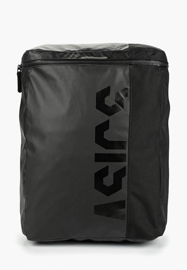Рюкзак ASICS ASICS AS455BUDRHB1 цена