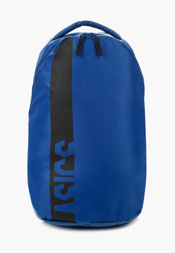 Рюкзак ASICS ASICS AS455BUULW74 asics waterproof jacket