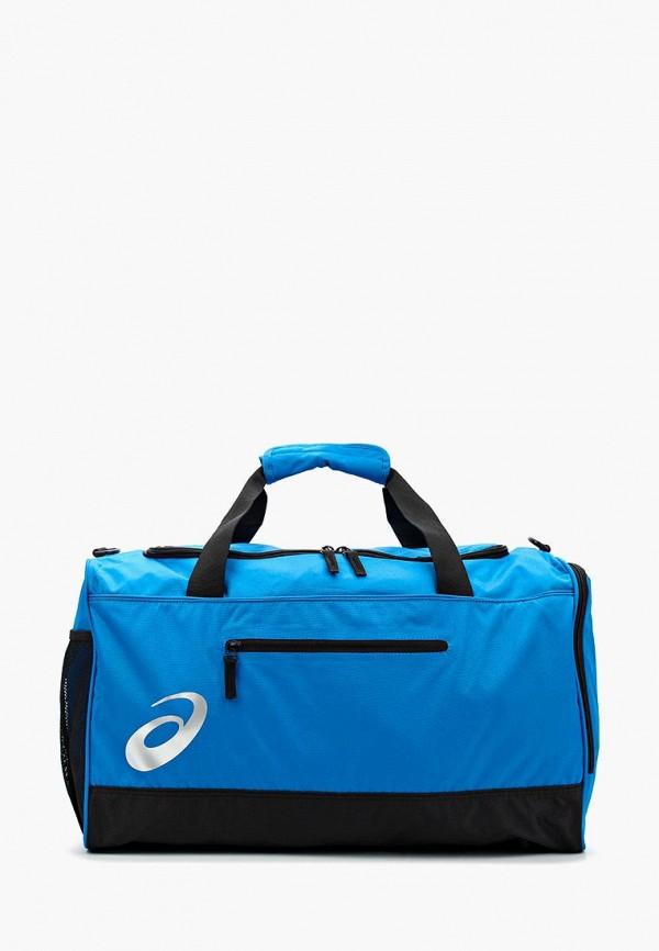 Сумка спортивная ASICS ASICS AS455BUULW80 сумка asics 134934 1087 bts backpack