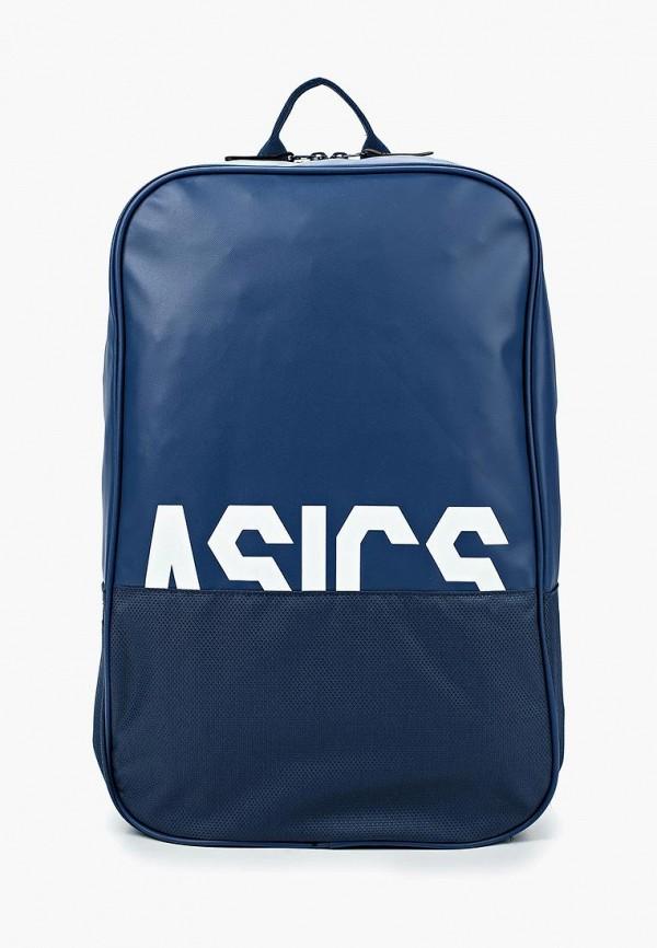 цена на Рюкзак ASICS ASICS AS455BUZSP51