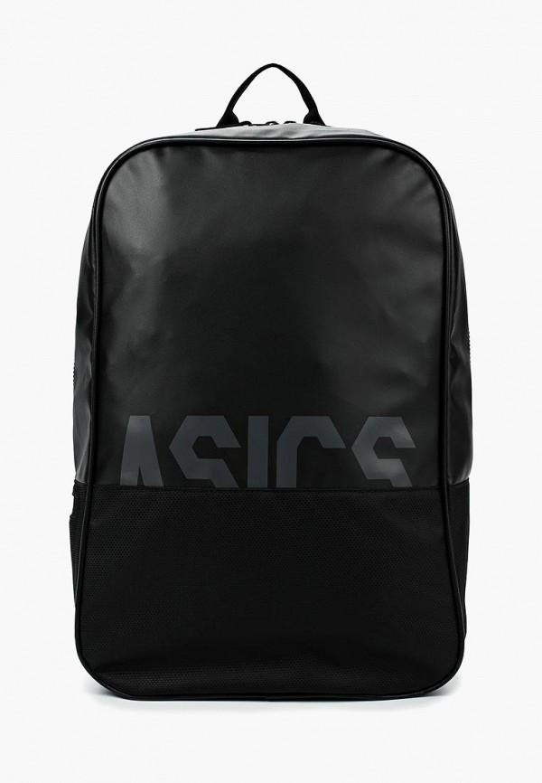 Рюкзак ASICS ASICS AS455BUZSP52 цена